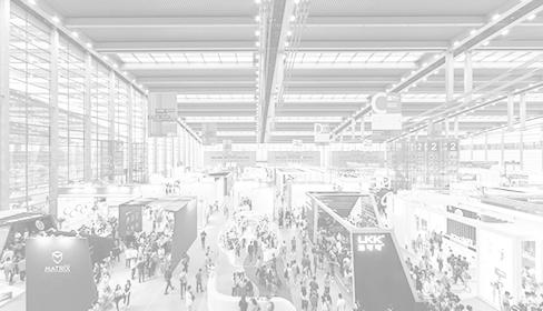 大展动态 | 深圳国际工业设计大展